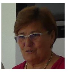 Myriam van Nes